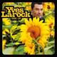 Yves Larock feat. Jaba - Rise Up