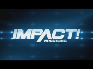 iMPACT Wrestling  (Victory Road)
