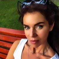 Фотография профиля Валентины Кулишовой ВКонтакте
