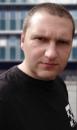 Фотоальбом Андрея Орлова
