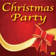 Christmas Party - Joy to the World (Christmas Jazz)