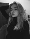 Данилевская Эсмеральда | Клин | 27