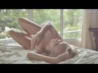 Dasha DubStep эротика стриптиз красивое тело порно trap swag party попа sex girl грудь сиськи танец голая модель жопа 18  dance