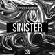 Spencer Ramsay - Sinister
