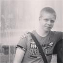 Персональный фотоальбом Vasya Makarenko