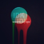 I DONT KNOW HOW BUT THEY FOUND ME - Modern Day Cain