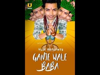 Ganje Wale Baba Hindi S01 Complete Web Series