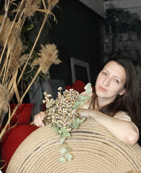 Наталья Савченко, Россия