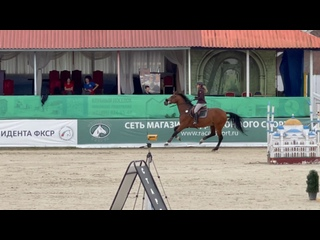 Vasilisa Yerastovatan video