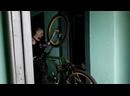 Видео от Марины Гончаровой