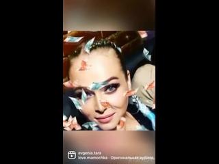 Evgenia Jonsonsstan video