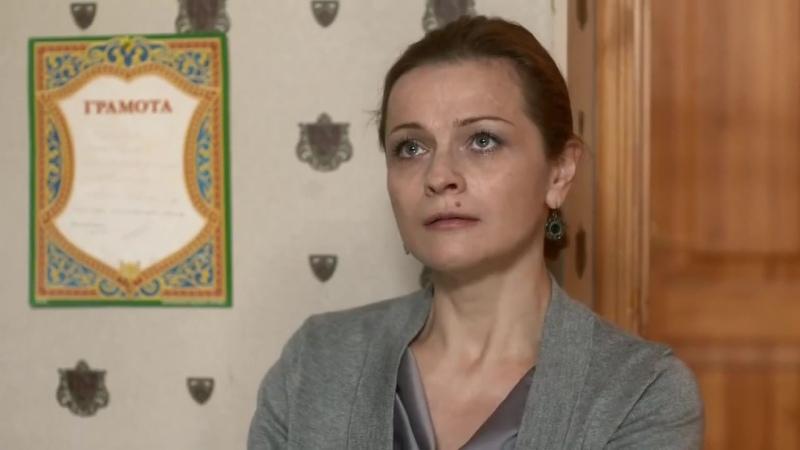 Наталья Ткаченко Письма на стекле Фрагменты