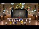 5 отряд - Танцуй, Россия - Дохристианская Русь