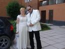 Персональный фотоальбом Pavel Belozor