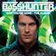 Basshunter - Dota(Жаркий хит лета 2007) - Сlub26608002
