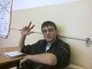 Фотоальбом Алексея Федотова