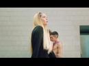 MONATIK Вера Брежнева - Вечериночка (Shnaps Kolya Funk Remix) [