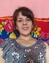 Ivanna Maznyk, 26 лет