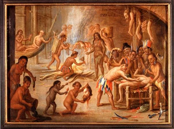 ЛЮДОЕДЫ СРЕДИ КОРОЛЕЙ! Рецептурные книги врачей в 17 веке пестрили душераздирающими рецептами с применением этих компонентов. Например, при больных суставах или при избавлении от морщин не было