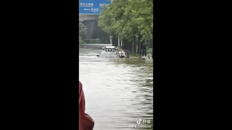 Видео от Just my Asia