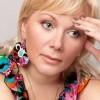 Екатерина Литвина