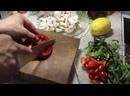 Y2mate - Вкуснейший Тайский Суп Том Ям Рецепт БосяТская Кухня Очень Вкусно_360p