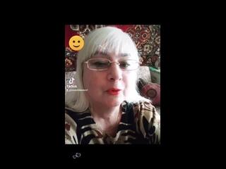 НЕМНОЖКО  ЖЕНСКОГО   ЮМОРА 🙂 💖  (Автор - неизвестен, читает - Роза Вильданова)