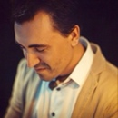 Персональный фотоальбом Евгения Бабенко