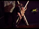 Kill the Scream Queen 2004
