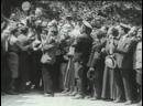 Киносъемки о событиях в Петрограде лето 1917 года