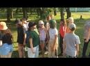 Видео от Детский оздоровительный лагерь УРАЛЬСКАЯ БЕРЕЗКА