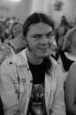 Петр Шевченко, 25 лет, Орёл, Россия