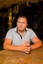 Фотоальбом человека Дмитрия Матвиенко