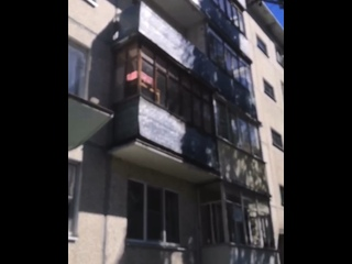 Поиск пропавших людей Архангельск kullanıcısından video