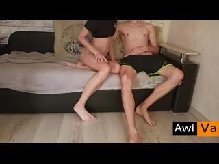 Решила сделать минет и трахнулась Awiva [порно, секс, трахает, русское, инцест, мамка, домашнее] РУССКИЕ СТУДЕНТЫ ТРАХАЮТСЯ