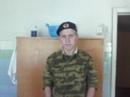 Владимир Бредихин