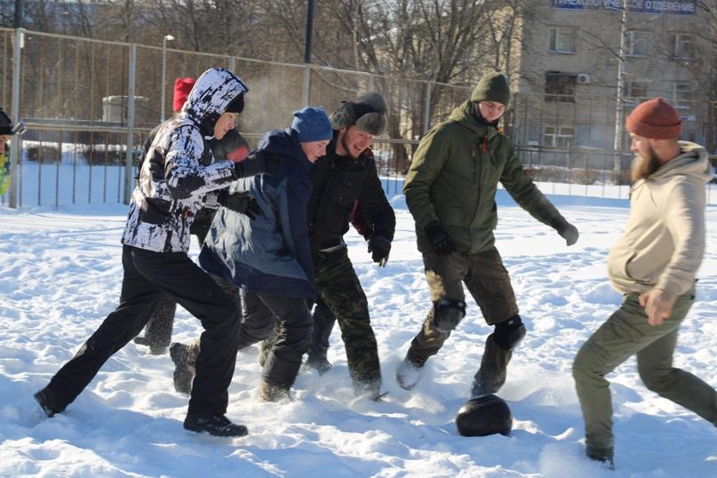 Обзор событий в мире килы (18.02.21 — 24.02.21), изображение №44