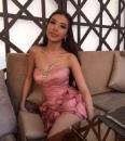 Dina Suletaeva