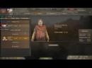 Wycc Highlights Шусс продолжает честную дуэль в Mount Blade II Bannerlord 2.3