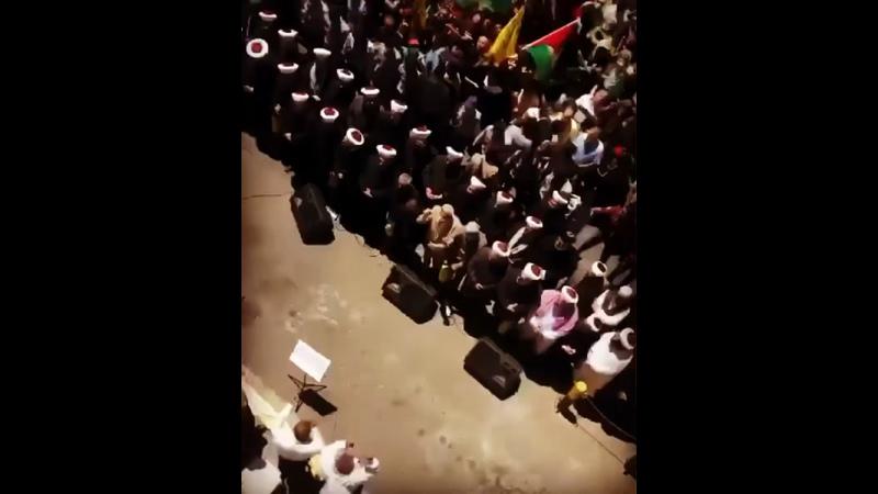 Видео от Hanifa Ramazanova