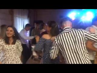 Видео от Марины Демиденко