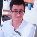 Личный фотоальбом Николая Следкова