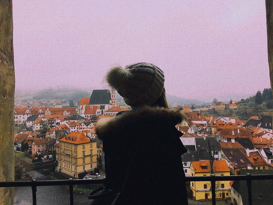 фото из альбома Елены Третьяковой №7