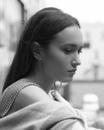Булычёва Александра | Москва | 35
