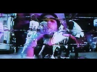Kinfolk Jon, Lil Xan, $teven Cannon - Gassed
