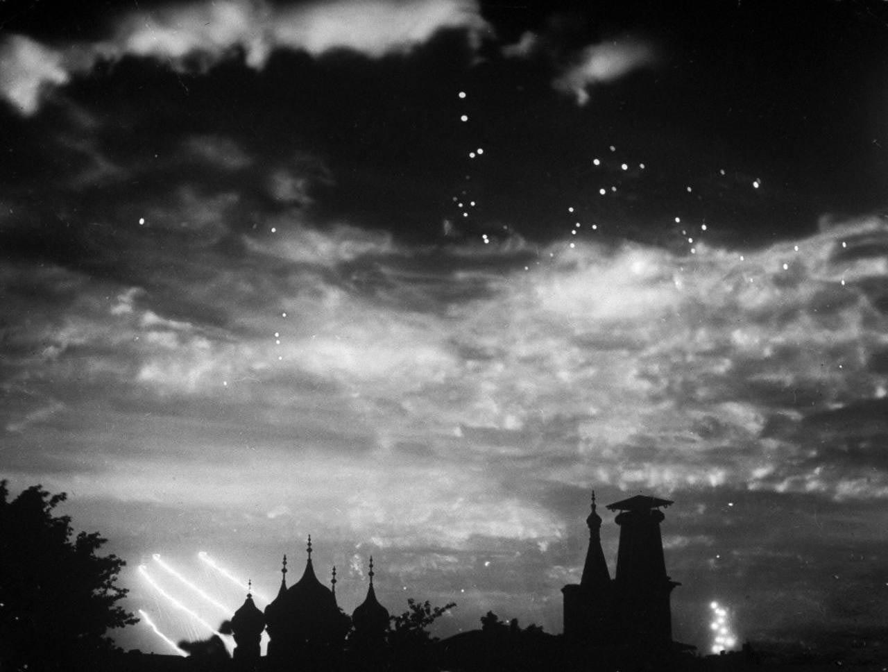 фото из альбома Глеба Вадясова №8