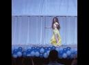 Восточные танцы танец живота восток Самара Джамила
