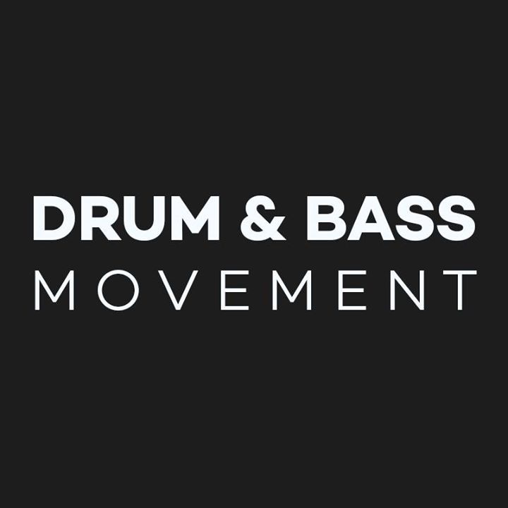 Афиша Нижний Новгород 10.04. Nightparty session: Drum & Bass Movement