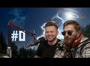 REMARK - Podcast Episode 0