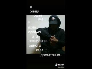 Vídeo de Alexander Topilin